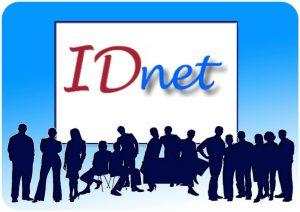 formation idnet