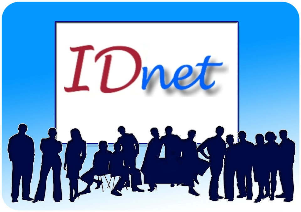 formation idnet