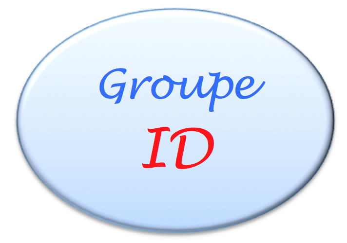 Groupe ID